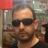Menifrankel from Edgware | Man | 40 years old | Leo