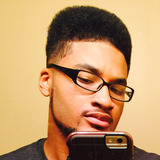 Tay from Madison | Man | 25 years old | Libra