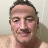 Makemehappy from Palmerston North | Man | 51 years old | Capricorn