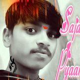 Raj from Latur | Man | 24 years old | Taurus