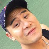 Tyler from Springfield | Man | 31 years old | Sagittarius