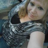 Alfreda from Woodstock | Woman | 39 years old | Virgo