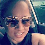 Angelamedina from Kissimmee | Woman | 41 years old | Capricorn