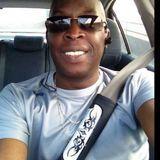 Nanard from Bron | Man | 57 years old | Aquarius