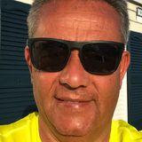 Manuel from Vernouillet | Man | 59 years old | Taurus