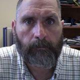 Lthrdaddybear from Monroe   Man   62 years old   Cancer