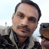 Mano from Uttarkashi   Man   31 years old   Aquarius