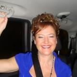 Sarah from Maidenhead   Woman   52 years old   Virgo