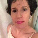 Nuttygirl from Paderborn | Woman | 52 years old | Scorpio