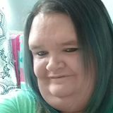 Sweetamber from Terre Haute | Woman | 36 years old | Capricorn