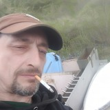 Thumper from Unalaska | Man | 19 years old | Aries