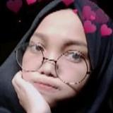 Ukhtyalfy from Purwokerto | Woman | 19 years old | Leo