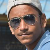 Royalrajput from Muzaffarpur | Man | 20 years old | Aries