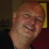 Carsten from Inver Grove Heights | Man | 47 years old | Gemini