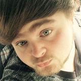 Jacob from Niagara Falls | Man | 24 years old | Sagittarius