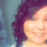 Cierrapaige from Seymour | Woman | 23 years old | Cancer