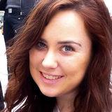 Carebear from Valrico | Woman | 29 years old | Sagittarius