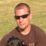 Canam from Memramcook | Man | 31 years old | Leo