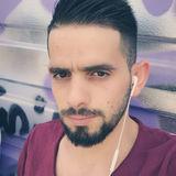Fadiallord from Ulm | Man | 27 years old | Gemini