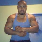 Guanaco from Lamont | Man | 31 years old | Virgo