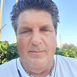 Menschie from Thornhill | Man | 65 years old | Leo