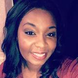 Women Seeking Men in Collinsville, Alabama #6