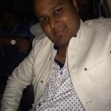 Koushal from Koppal | Man | 29 years old | Libra