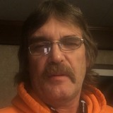 Billygunn from New Westminster | Man | 54 years old | Sagittarius