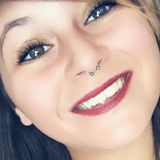 Lauraa from Tours | Woman | 22 years old | Cancer