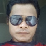 Harianto from Kota Tinggi   Man   26 years old   Sagittarius