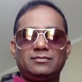 Yousuf from Riyadh   Man   40 years old   Libra