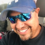 Solorzanodel4X from Dallas | Man | 37 years old | Pisces