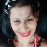 Antoaneta11M from Stockport | Woman | 49 years old | Virgo