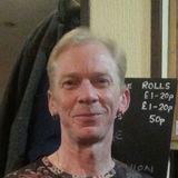 Ian from Ramsgate   Man   47 years old   Virgo
