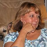 Mireille from Meridian | Woman | 49 years old | Capricorn