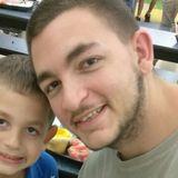 Matt from Crystal River | Man | 33 years old | Sagittarius