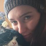 Sophie from Tauranga | Woman | 25 years old | Taurus