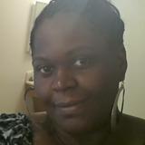 Classydiva from Goldsboro   Woman   37 years old   Sagittarius