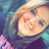 Paige from Dunlap | Woman | 23 years old | Leo