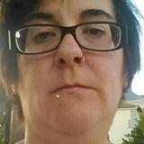 Bililla from Toledo | Woman | 43 years old | Aquarius