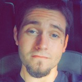 Kdawg from Asheville | Man | 22 years old | Libra