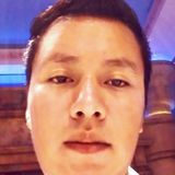 Alex from Gwynn Oak | Man | 30 years old | Aries