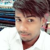 Kamal from Khanna | Man | 24 years old | Scorpio