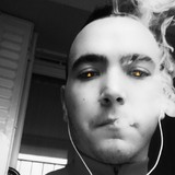 Keving from Asnieres-sur-Seine | Man | 25 years old | Capricorn