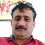 Shaliu from Ballalpur | Man | 36 years old | Aquarius