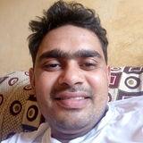 Karan from Delhi | Man | 31 years old | Aries