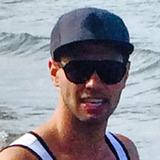 Ryan from Oak Brook | Man | 30 years old | Virgo