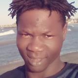 Samba from Graulhet | Man | 20 years old | Capricorn