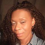 African Dating Site in Edenton, North Carolina #9