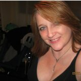 John from Lindenhurst | Woman | 46 years old | Leo
